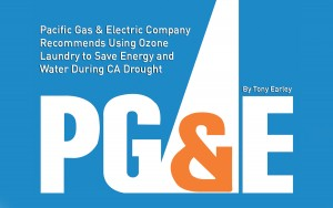 PGE recommends Ozone