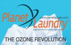 Planet Laundry_Jan2016