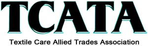 TCATA logo